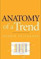 Anatomy_of_a_trend