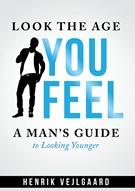 Look_the_Age_You_Feel_men